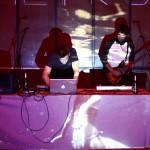 Photos: IGOR METROPOL Launch Party, July 23rd, 2011