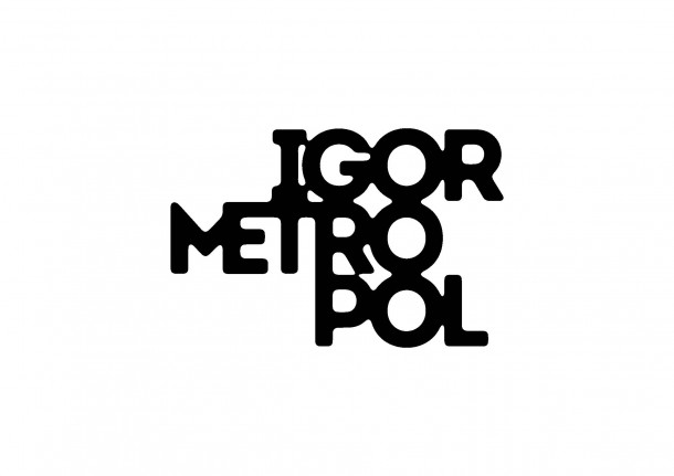 igor_final