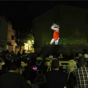 Call for Video Artists: Facade Video Festival, Plovdiv, Bulgaria