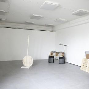 CALL Spring 2021: Igor Metropol Studio