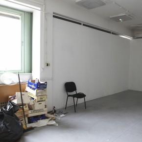 Igor Metropol Studio