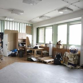 Igor Metropol Studio available 2014
