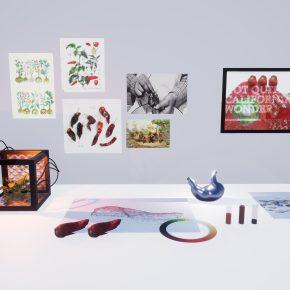 Új művészek az Igor Metropol Stúdióban: FUZZY